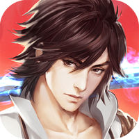 剑指九州 v1.0 iPhone/iPad版
