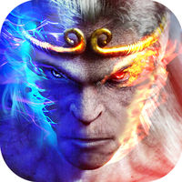 大话仙魔 v1.0 iPhone/iPad版