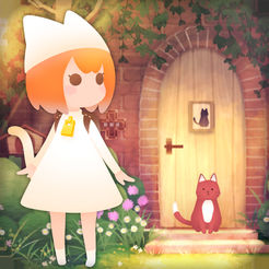 Stray Cat Doors苹果版 v1.0 最新版
