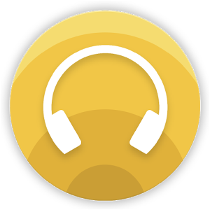 Headphones Connect v3.1.0 安卓版
