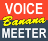 Voicemeeter Bananav2.1 汉化版